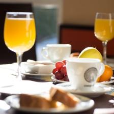 galeria-desayunos3