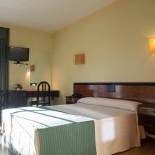 galeria5-habitaciones
