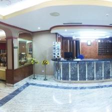 foto sección instalaciones espacios comunes