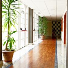 galeria-espacios-comunes-11
